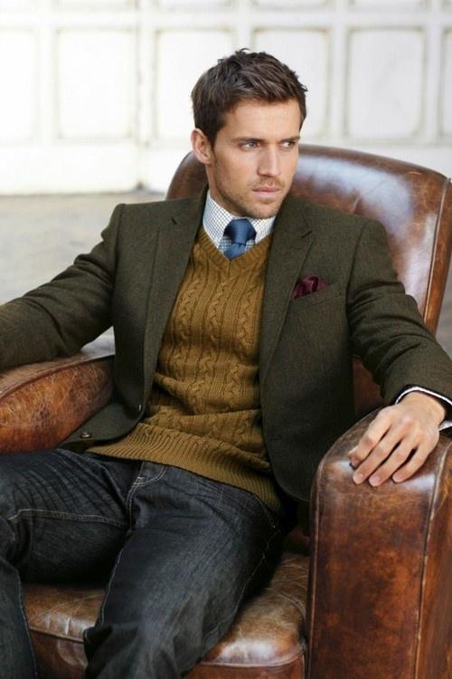 plier foulard poche