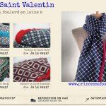 Idée cadeaux saint valentin offrir amoureux et amoureuse