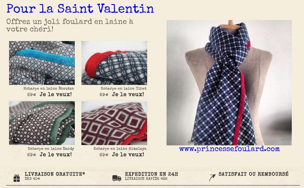 valentin-foulard-homme