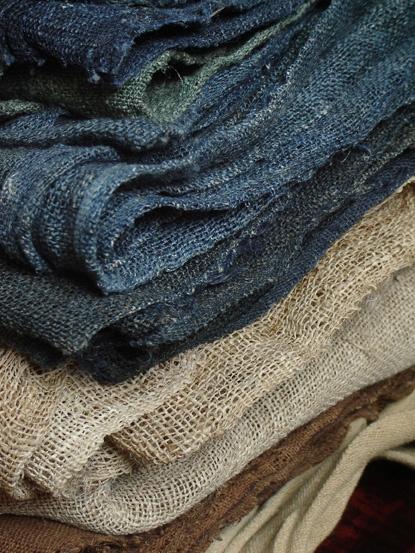 lavage nettoyage repassage essorage et entretien du lin. Black Bedroom Furniture Sets. Home Design Ideas