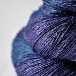 Tussah, ver à soie sauvage indienne - Définition des tissus et textiles