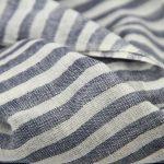Qu'est-ce que le coton Égyptien ? histoire et qualité du coton égyptien
