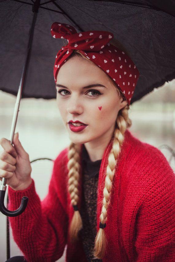 comment choisir foulard