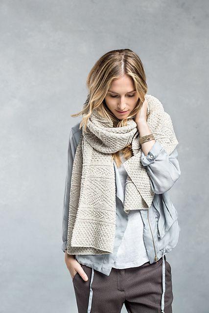 laver foulard coton