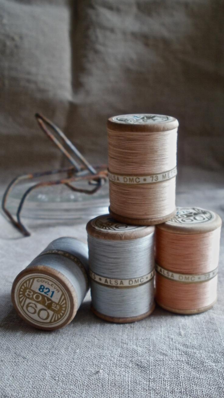 Tissu de coton origine et culture