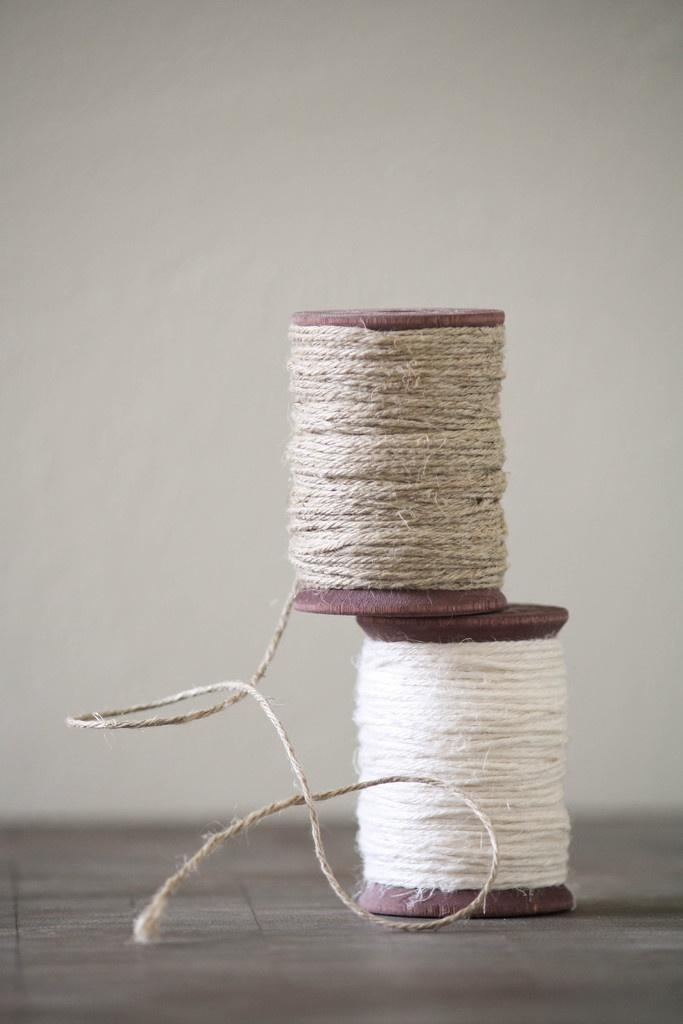 Tissu textile et fibre de lin