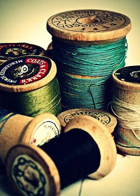 Viscose tissu et fibre
