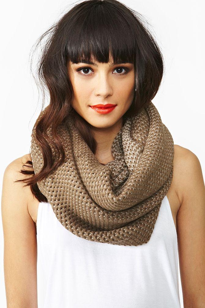 comment laver foulard laine