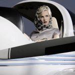 Comment s'habiller pour un long voyage, vol long courrier en avion ?