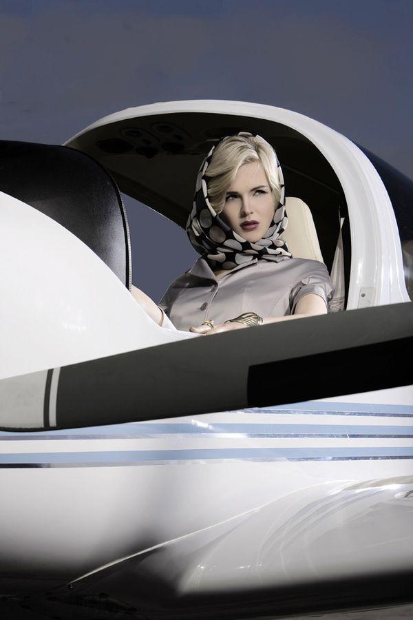 comment s habiller en avion