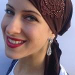 Où acheter un foulard chimio de cancer ?