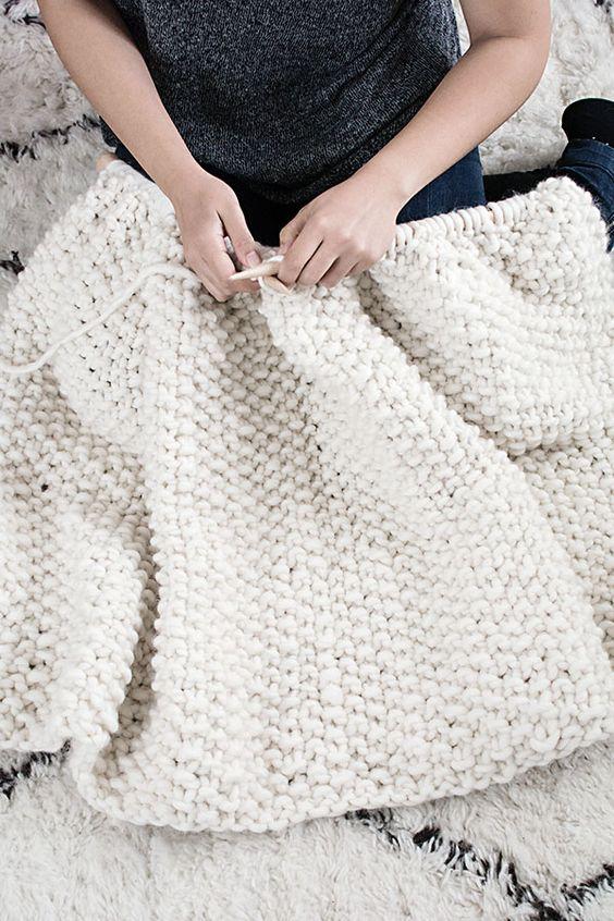laine fibre textile naturelle
