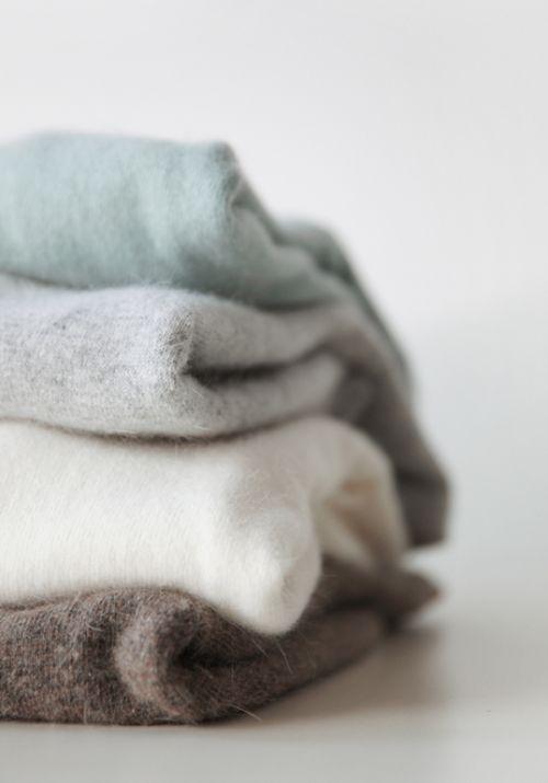 cachemire fibre textile