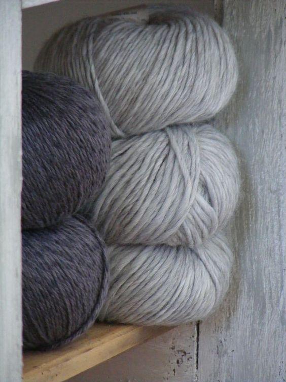 caracteristiques laine