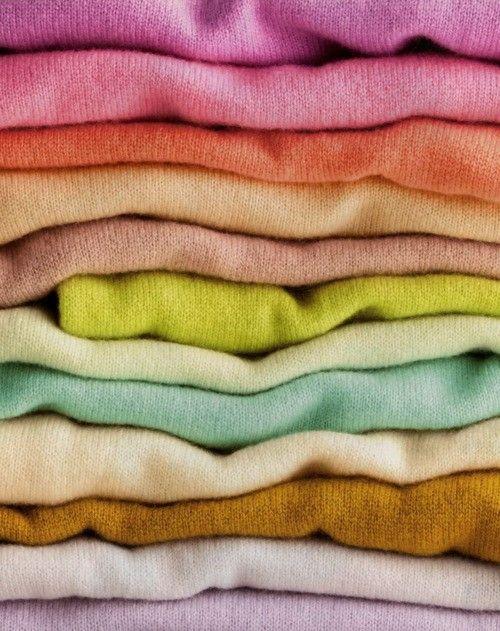 laine cachemire