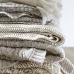 Comment reconnaître la vrai laine de l'acrylique? est ce que la laine brûle ?
