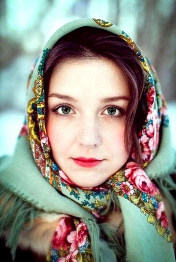 chale-d-orenbourg-le-pashmina-russe