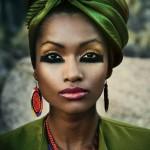 Qu'est-ce qu un turban sikh ou arabe ? Histoire et signification de couleurs