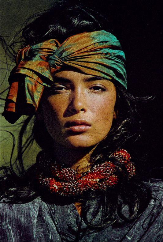 histoire turban