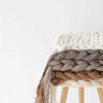les differentes sortes de laine