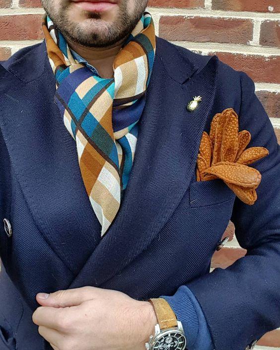 Acheter foulard et écharpe homme femme c359187ec92