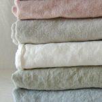 Différence entre coton cardé et coton hydrophile