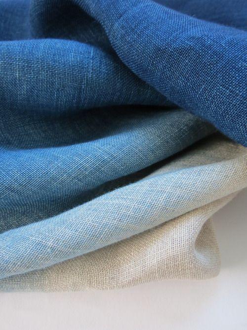 Reconnaître différents tissu fibre textile Classification