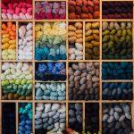 Les différents types de laine