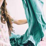Chanvre textile inconvénients et avantages