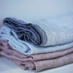 Le lin textile avantages et inconvénients